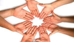 Nieuwsbericht: Zorg instelling in organisatie ontwikkeling